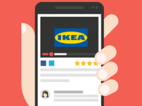 What IKEA Teaches us About Reinventing the Ecommerce Experience